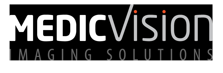 LogoMedicVisionXL.png