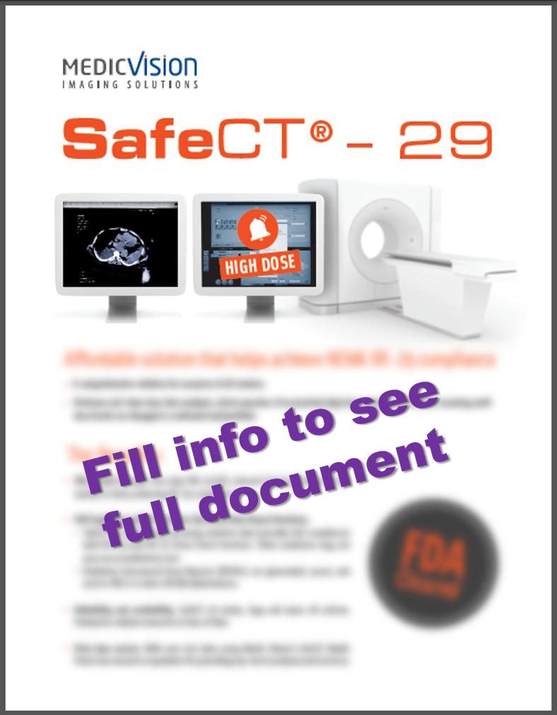 SafeCT-29_XR-29_Compliance_solution_brochure.png